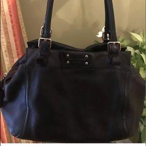 🎈KATE SPADE ♠️ SHOULDER BAG